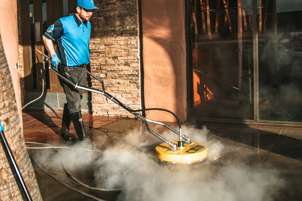 concrete-cleaning-fountain-hills