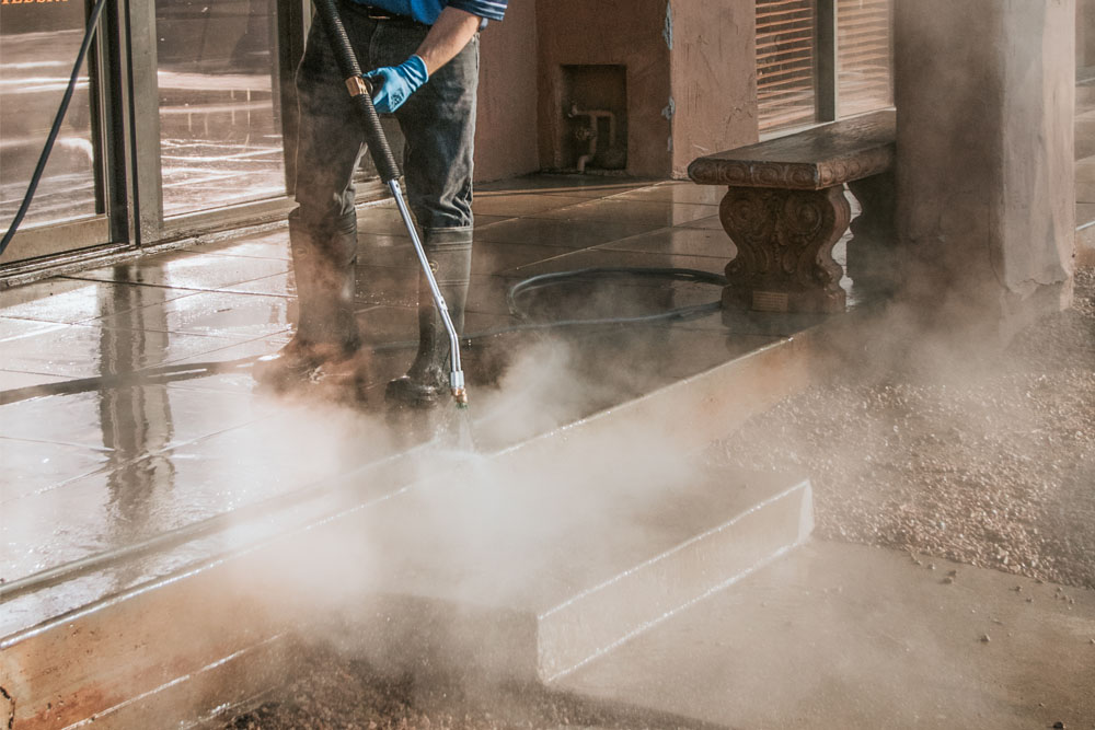 gum-removal-fountain-hills