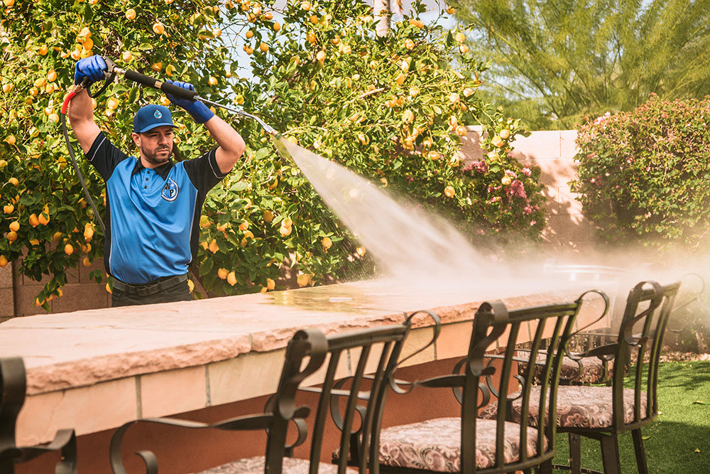 patio-cleaners-fountain-hills