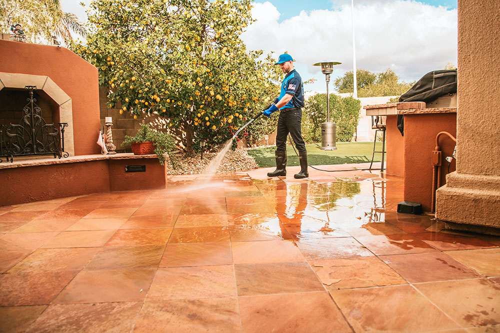 patio-cleaning-fountain-hills