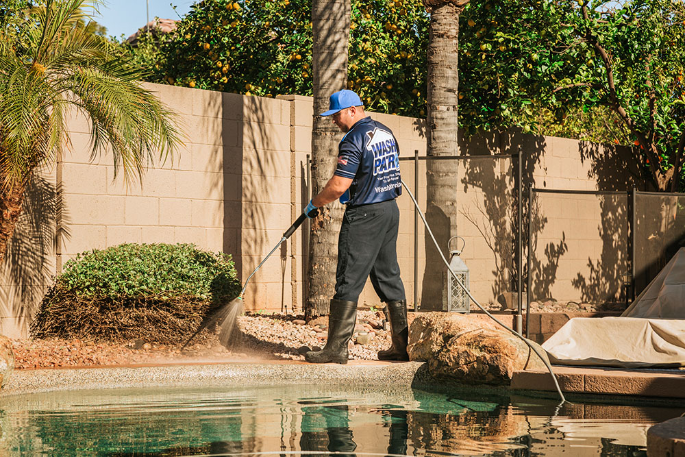 pool-deck-cleaning-fountain-hills