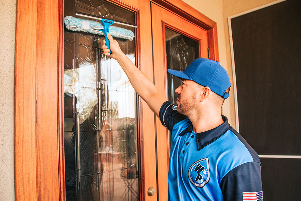window-cleaning-fountain-hills